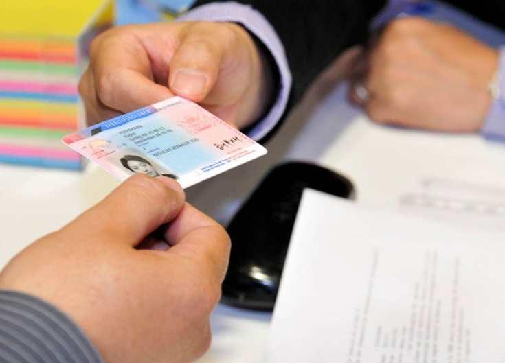 как-обменять-водительские-права