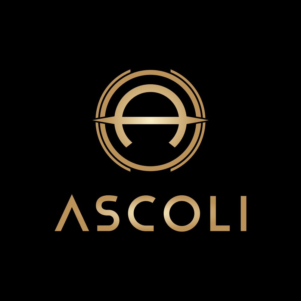 ASCOLI-3