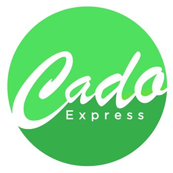 Cado-Express