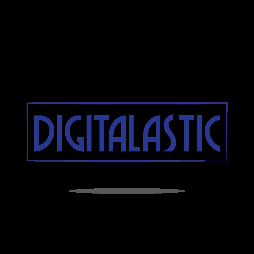 Digitalastic-Logo