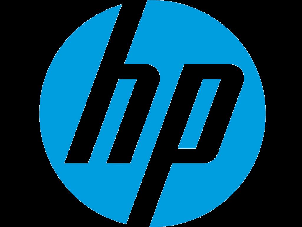 HP_filtr