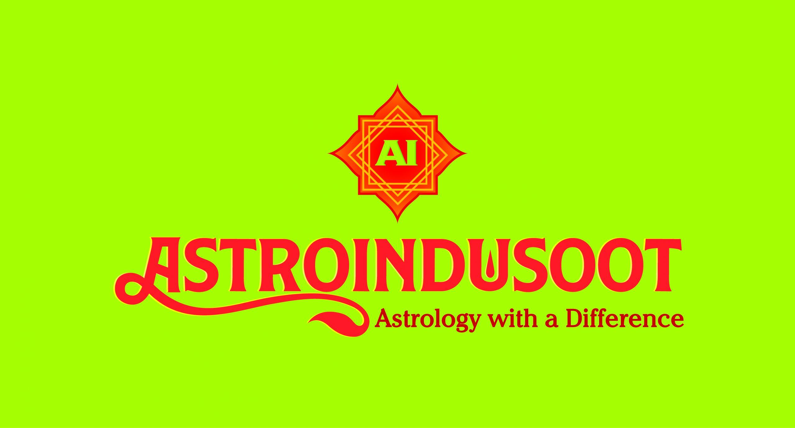 Logo_AstroIndusoot-02