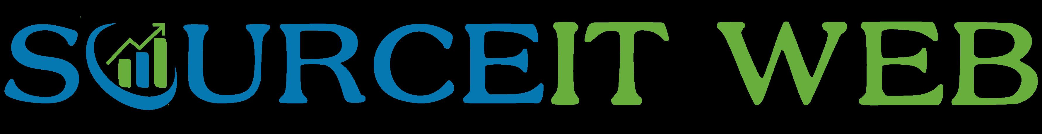 SIW-Logo
