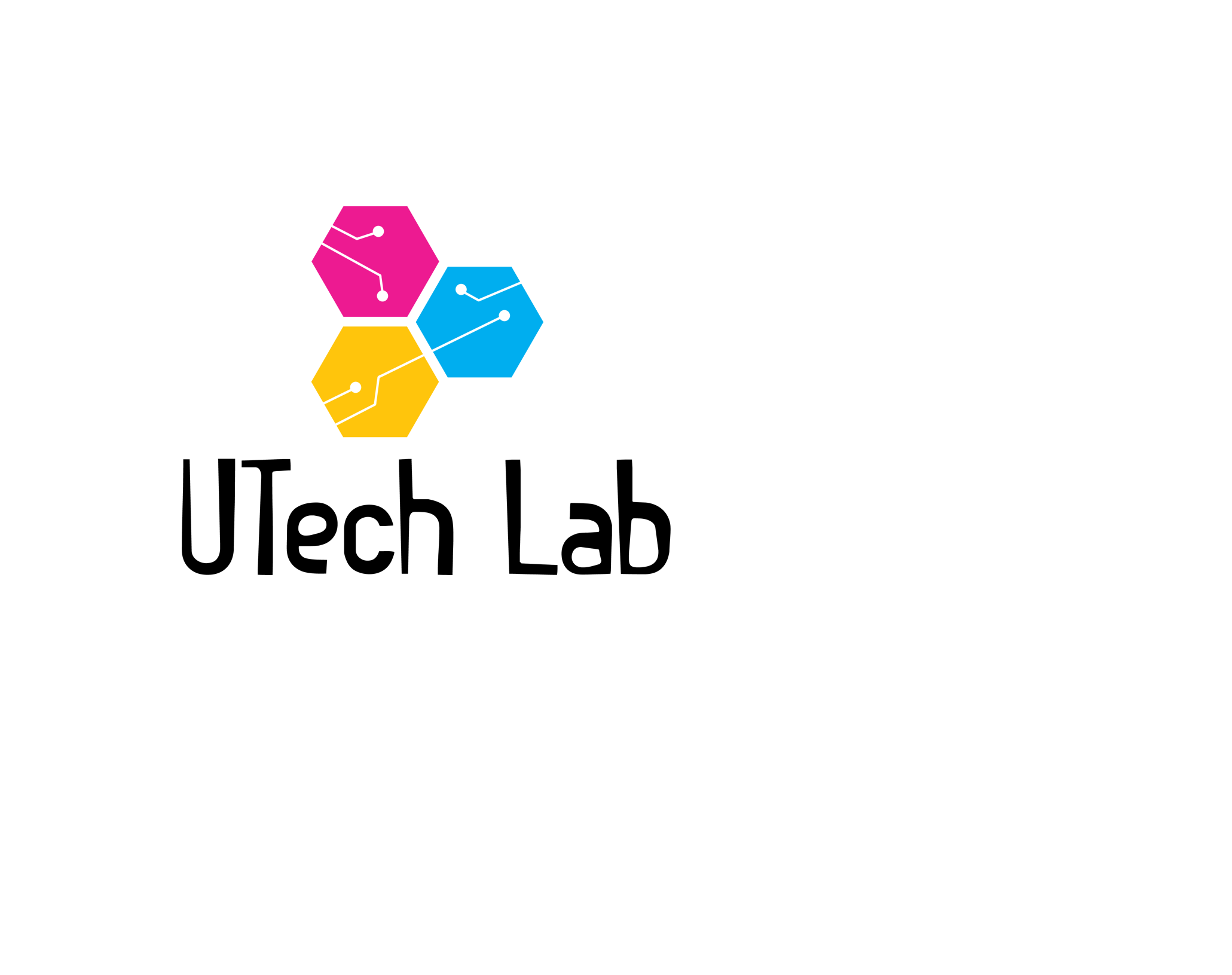UTech-Lab