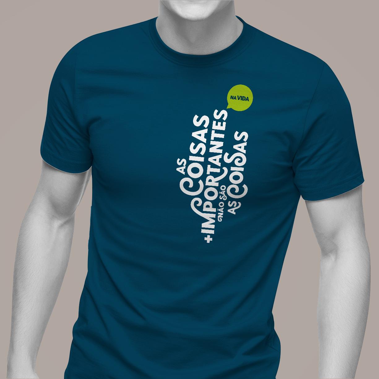 VidadeValor_Camiseta_Front5