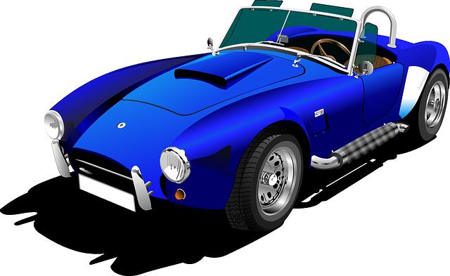 auto-158795_640