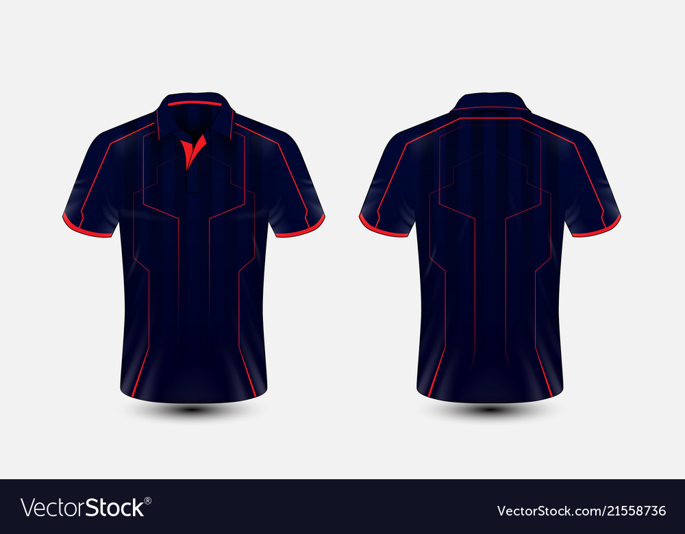 blue-and-red-lines-layout-e-sport-t-shirt-design-vector-21558736