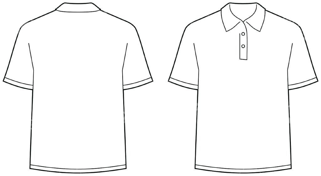 free-design-template-ideas-download-t-shirt-vector-back-best-polo-awful-software-white