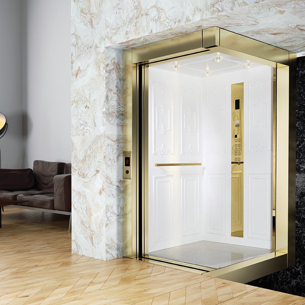 has300-asansor-kabini