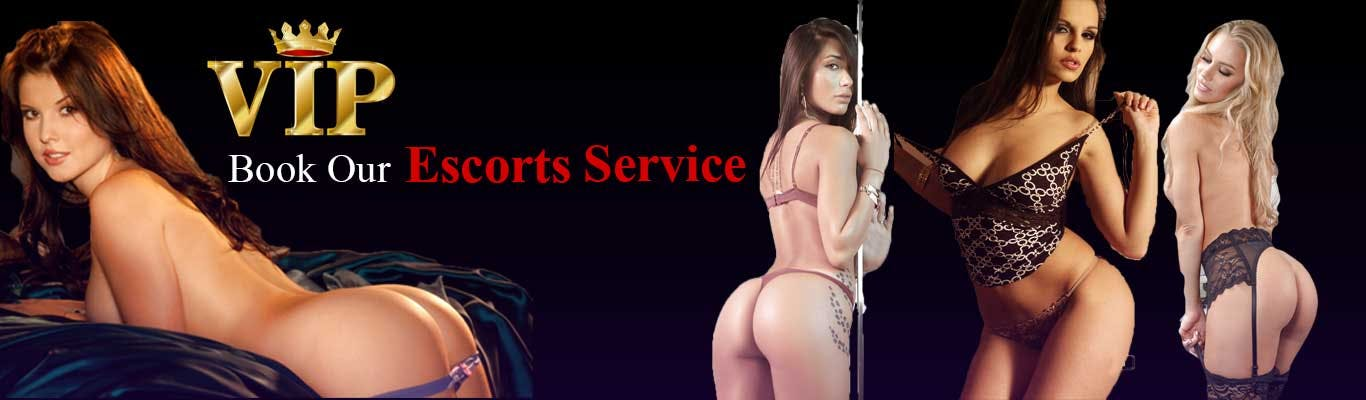 http___www.mahima-singh.com_images_banner