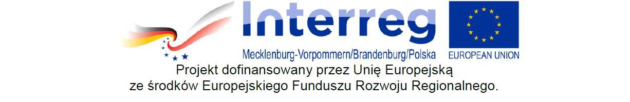 interreg-1