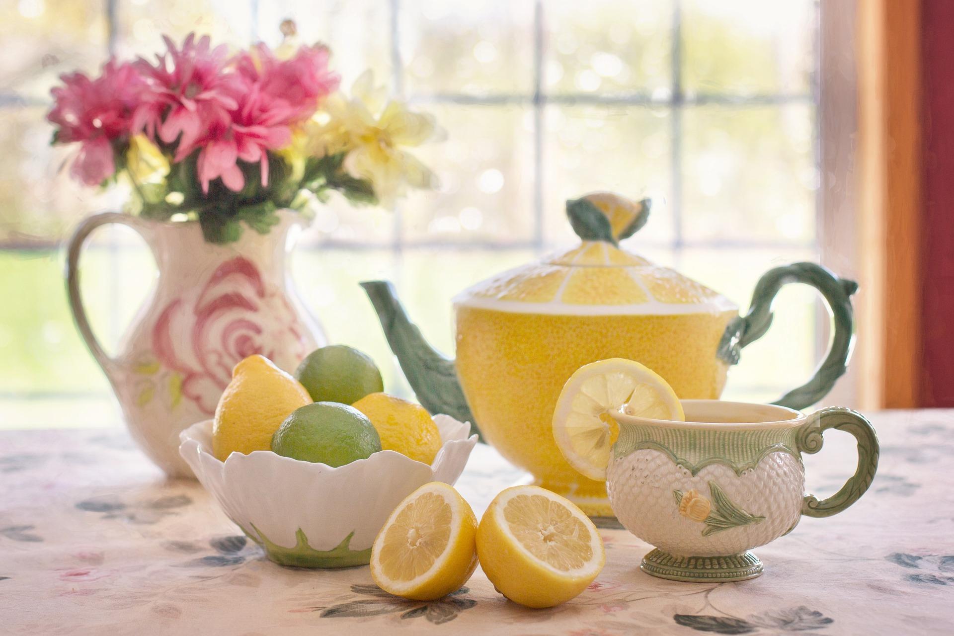 tea-783352_1920