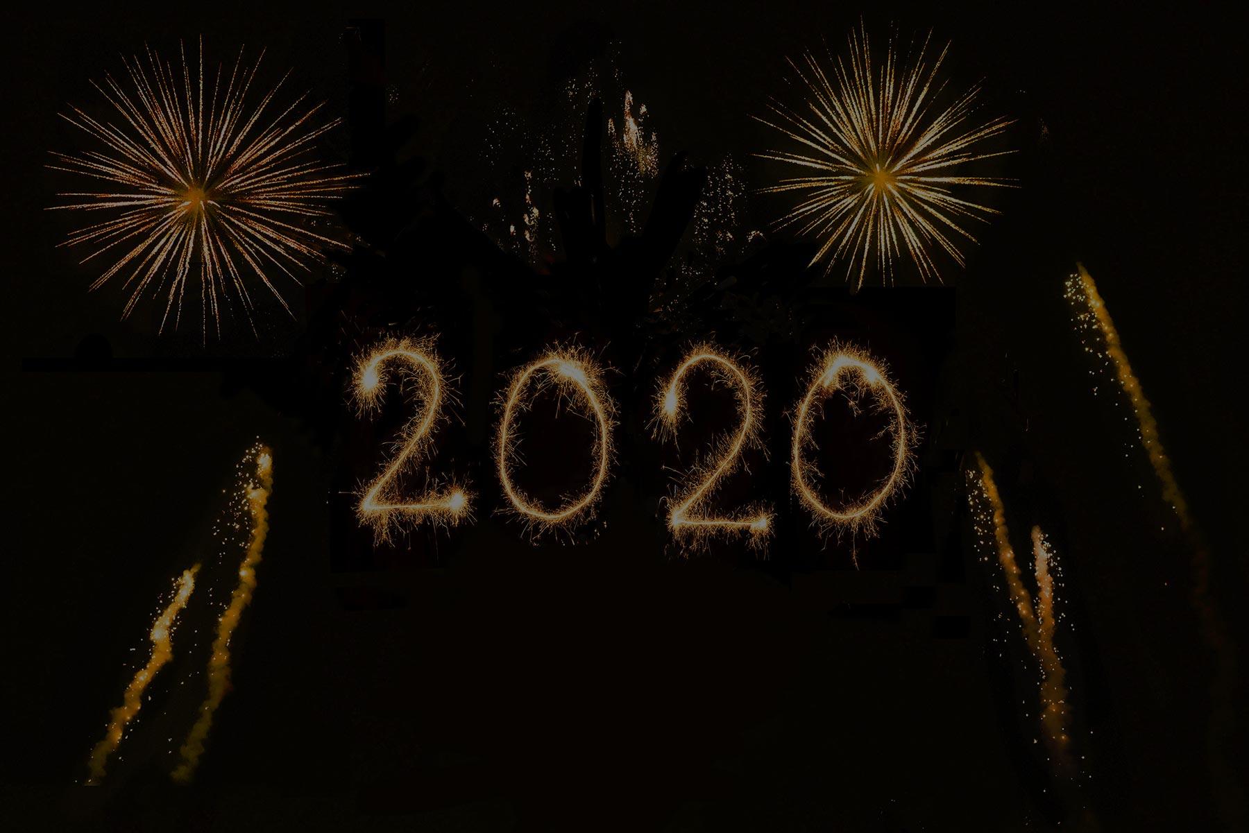 2020image-1