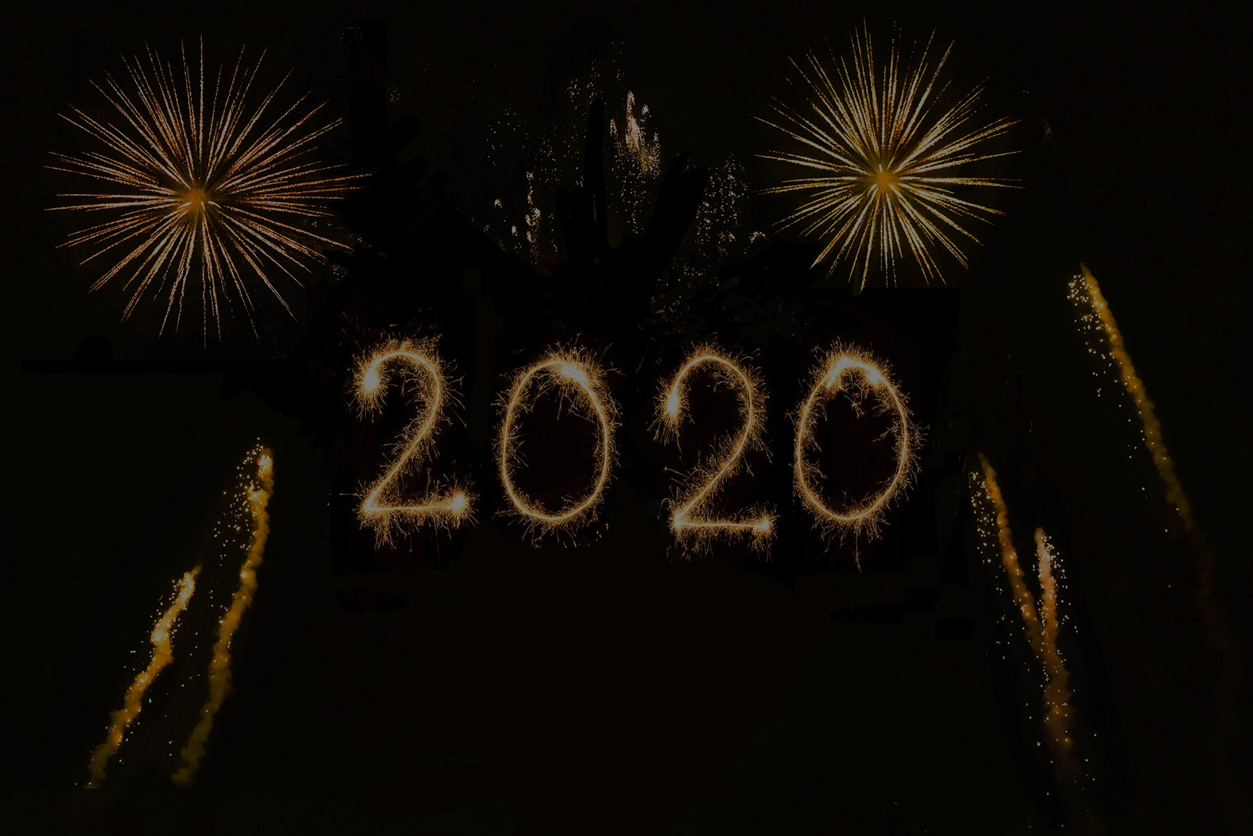 2020image