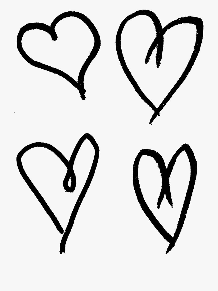 8-88569_clipart-hands-heart-hand-drawn-love-heart-png