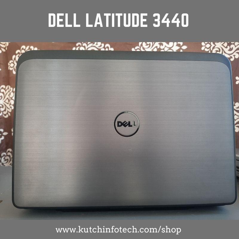 Dell-Latitude-3440-1