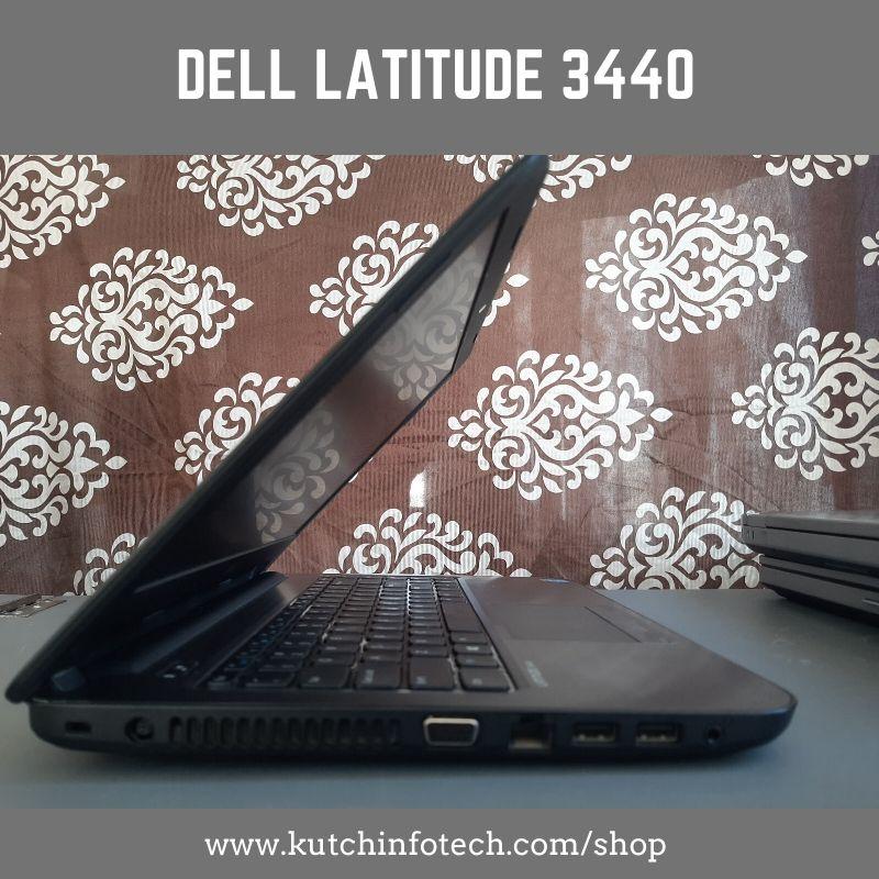 Dell-Latitude-3440-2