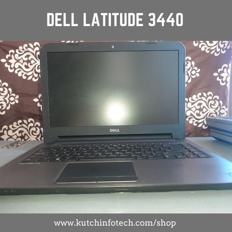 Dell-Latitude-3440-4