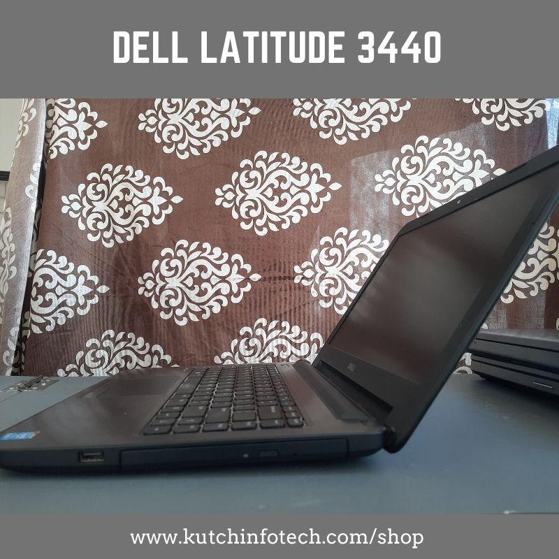 Dell-Latitude-3440-5