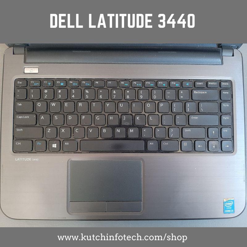 Dell-Latitude-3440-6