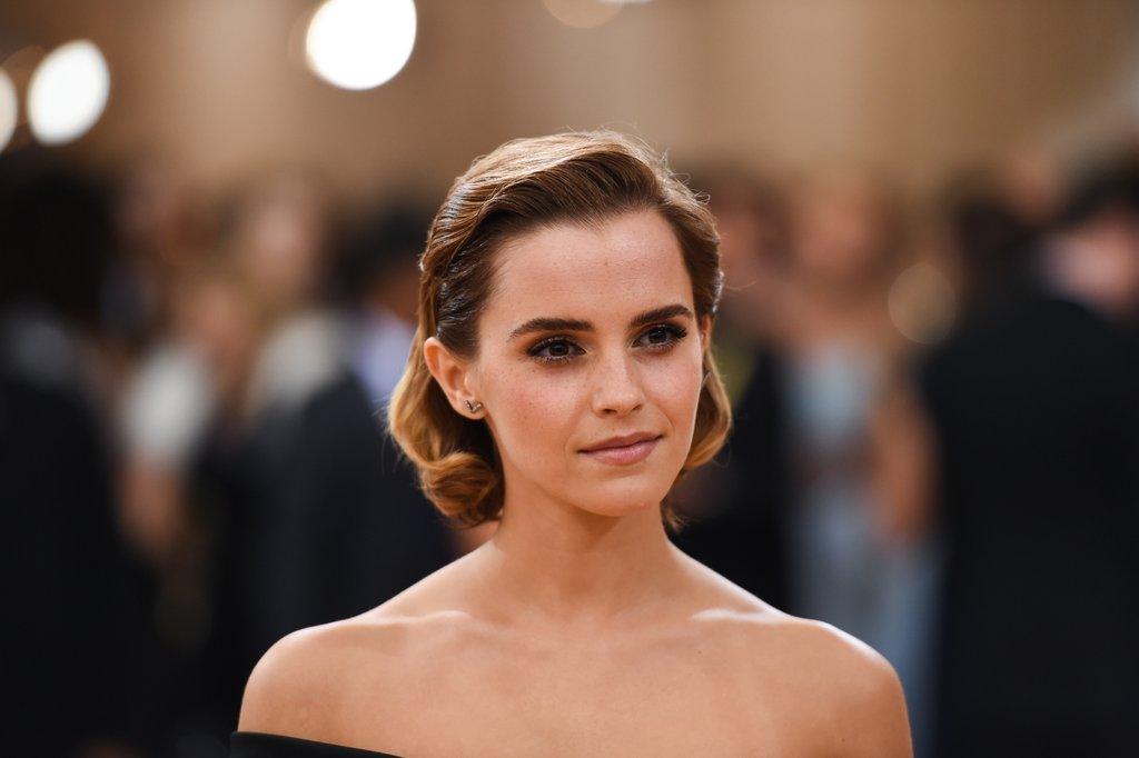 Emma-Watson-Met-Gala-2016