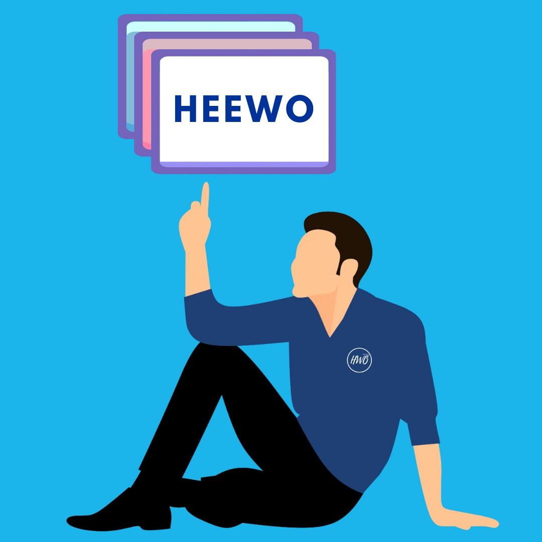 HEEWO-CARD