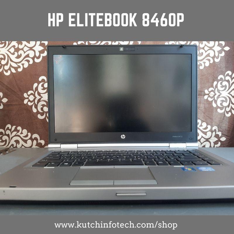 HP-EliteBook-8460p-1