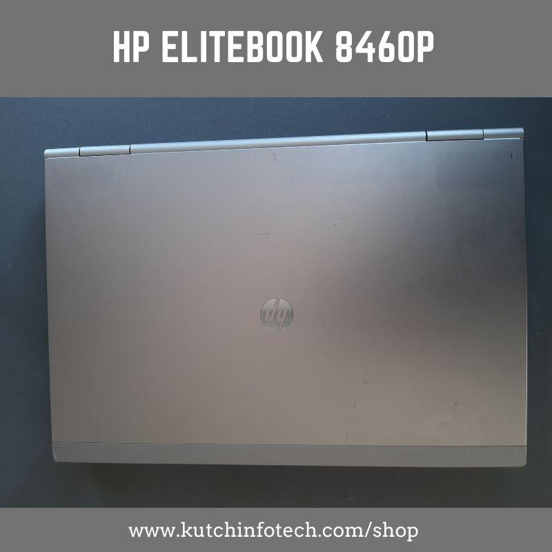 HP-EliteBook-8460p-4