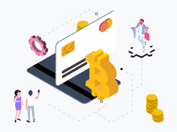 Isometric-Graphic-Payment-Methods-Converted-1