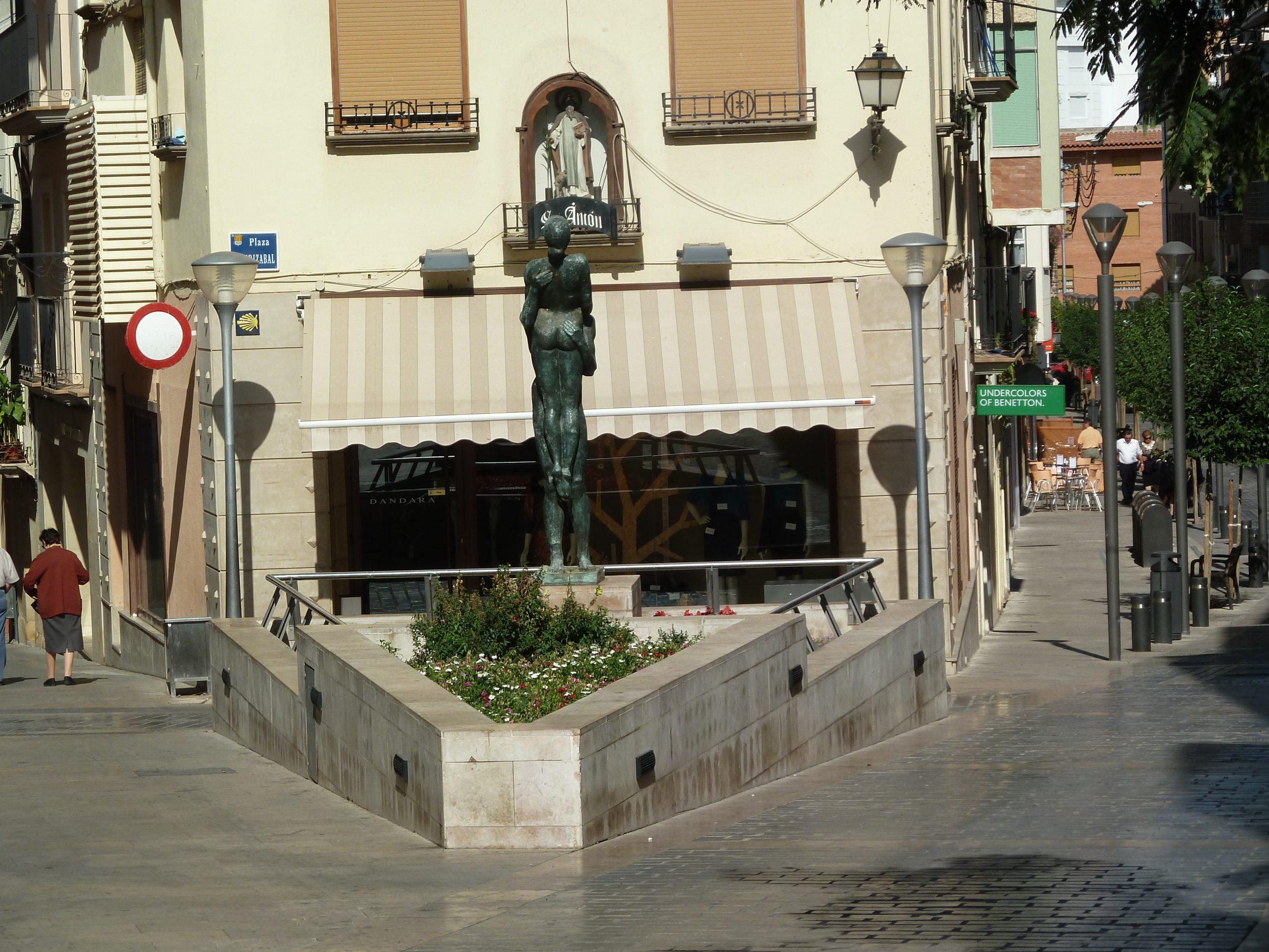 MATARRAÑA-OCT-2011-014