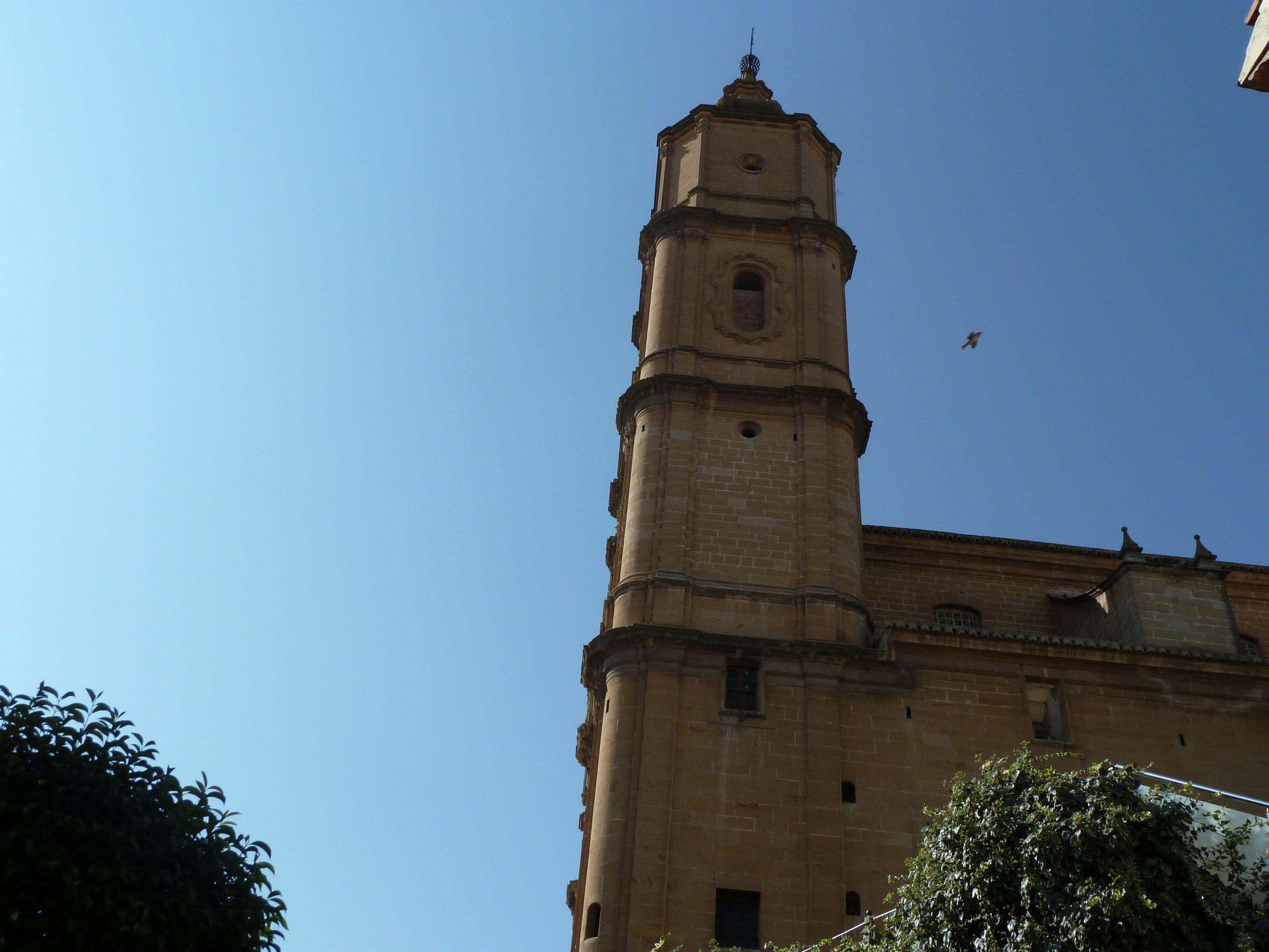 MATARRAÑA-OCT-2011-017-1