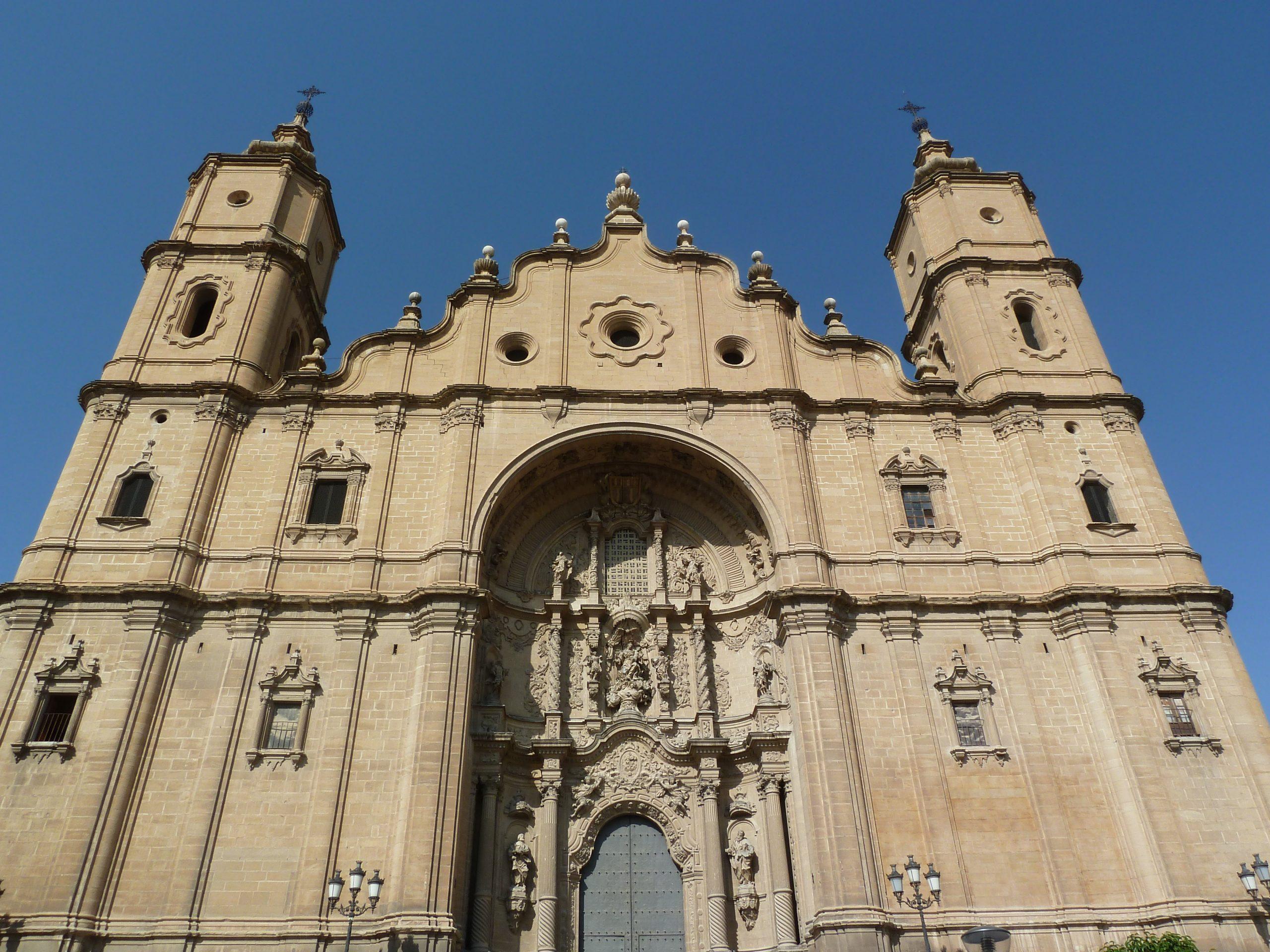 MATARRAÑA-OCT-2011-022