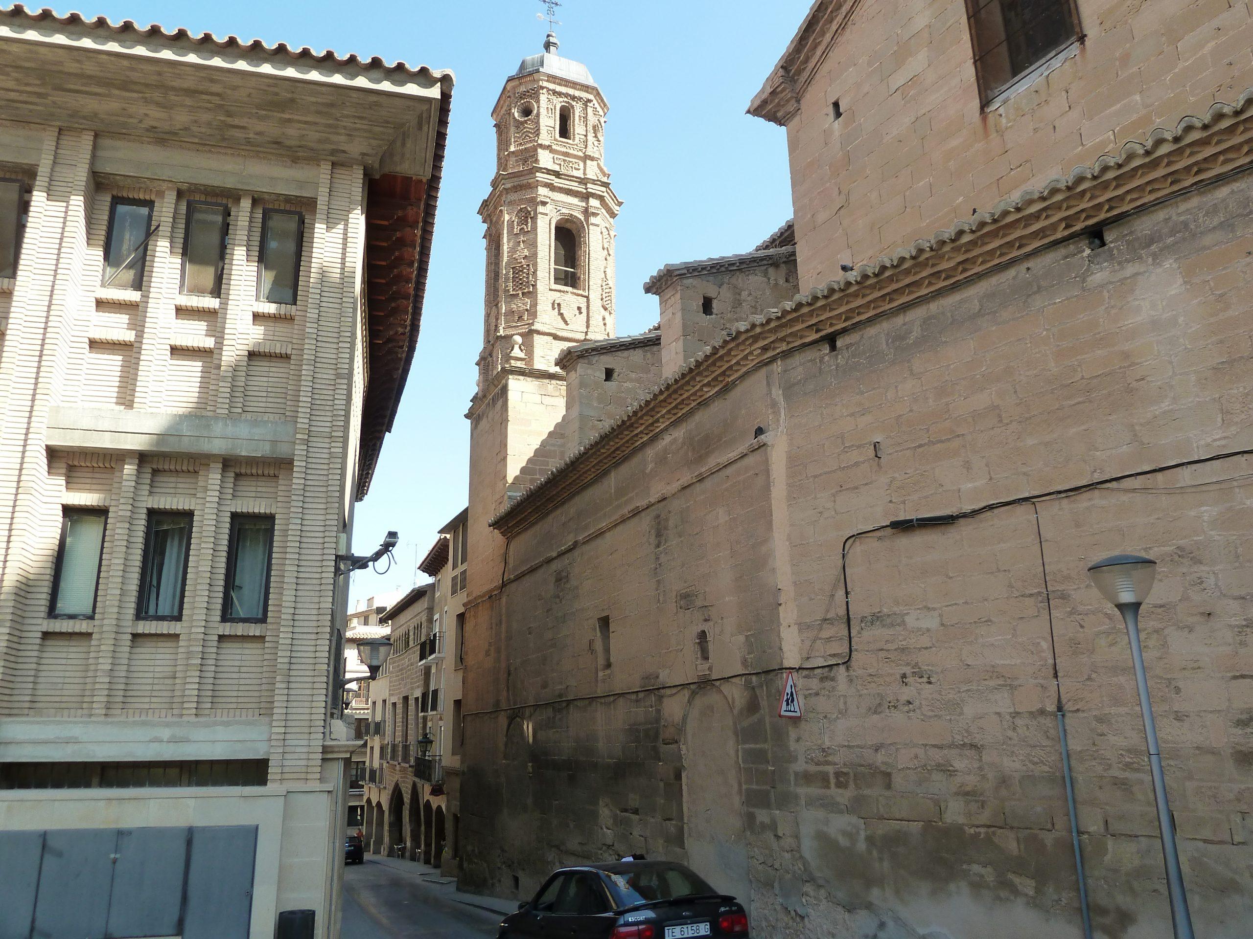 MATARRAÑA-OCT-2011-030