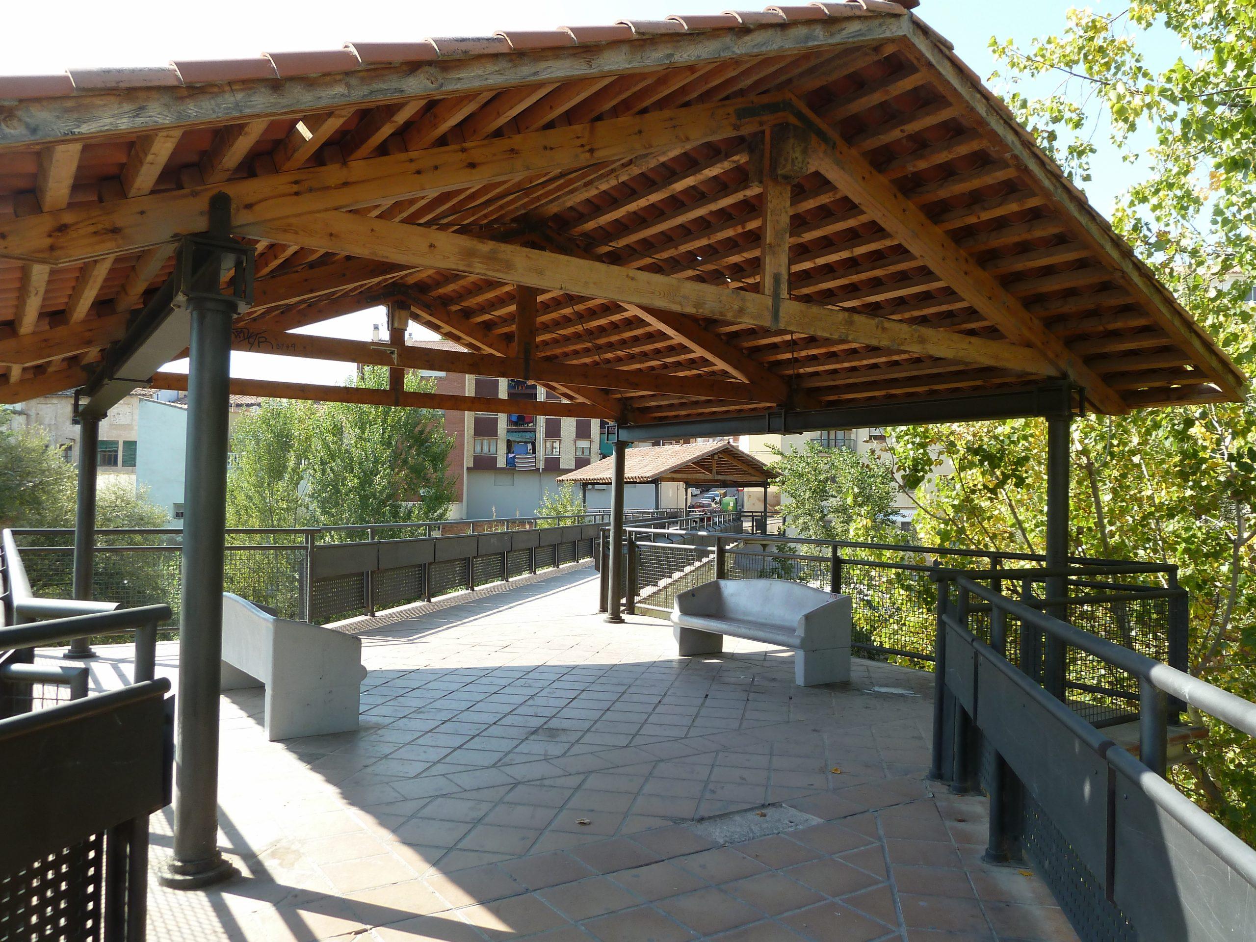 MATARRAÑA-OCT-2011-080