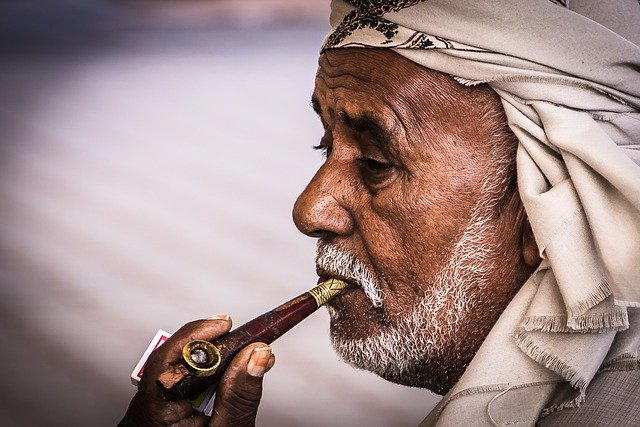 arabs-618308_640