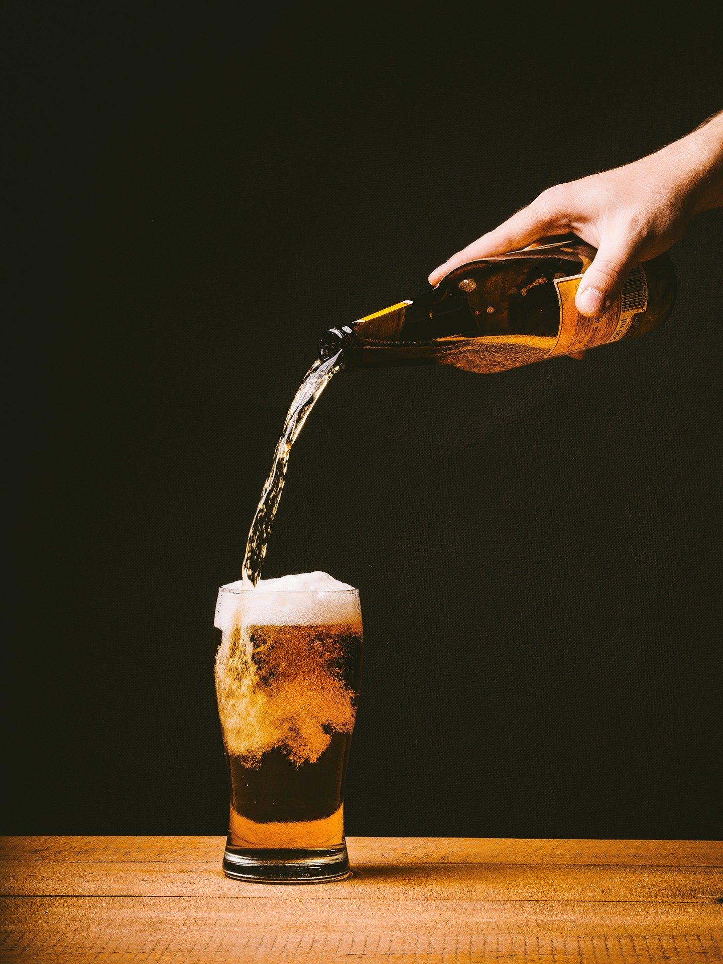 beer-820011_1920