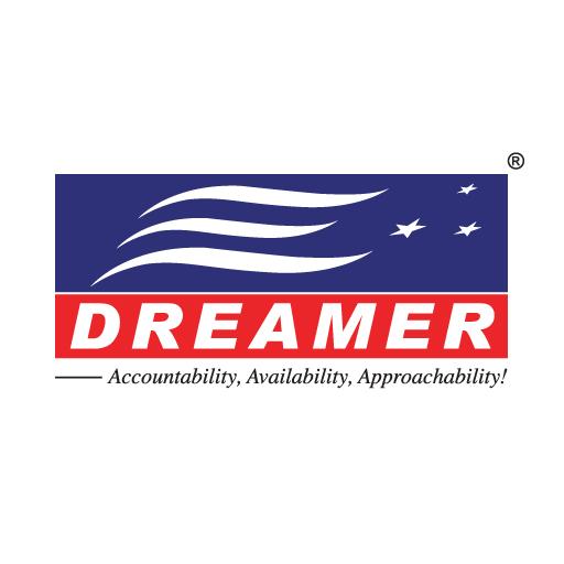 dreamer-logo