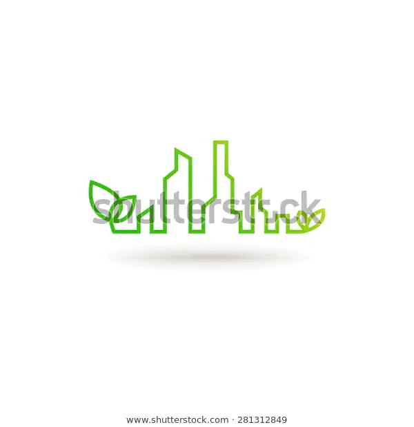 eco-city-abstract-concept-600w-281312849