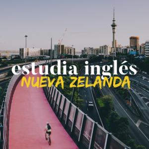 estudia-en-nueva-zelanda