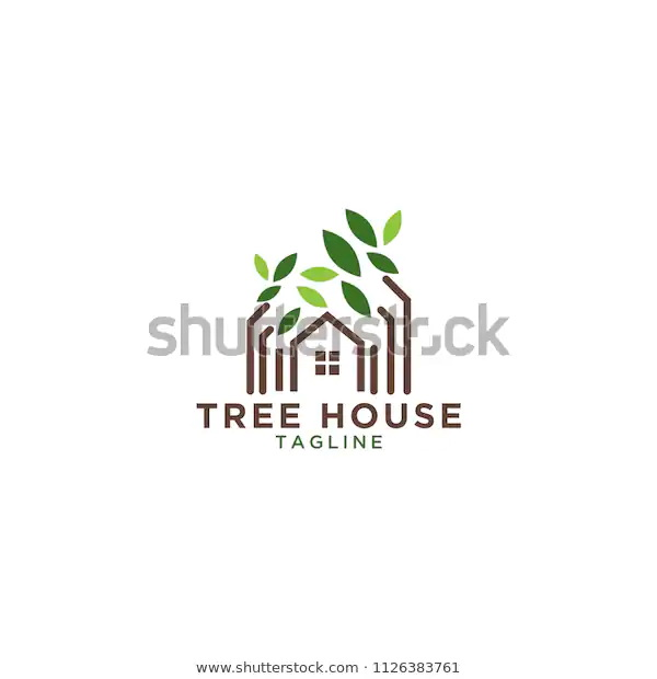 illustration-tree-house-logo-design-600w-1126383761-2