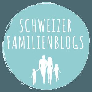 logo-schweizer-familienblogs-transparent-e1525326194581