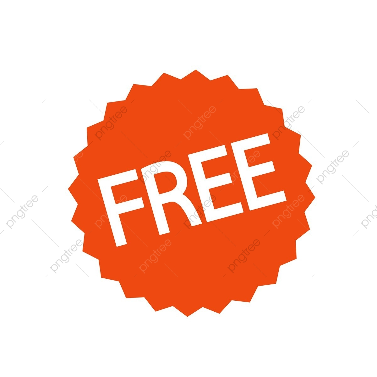 pngtree-sign-button-free-icon-png-image_3568036