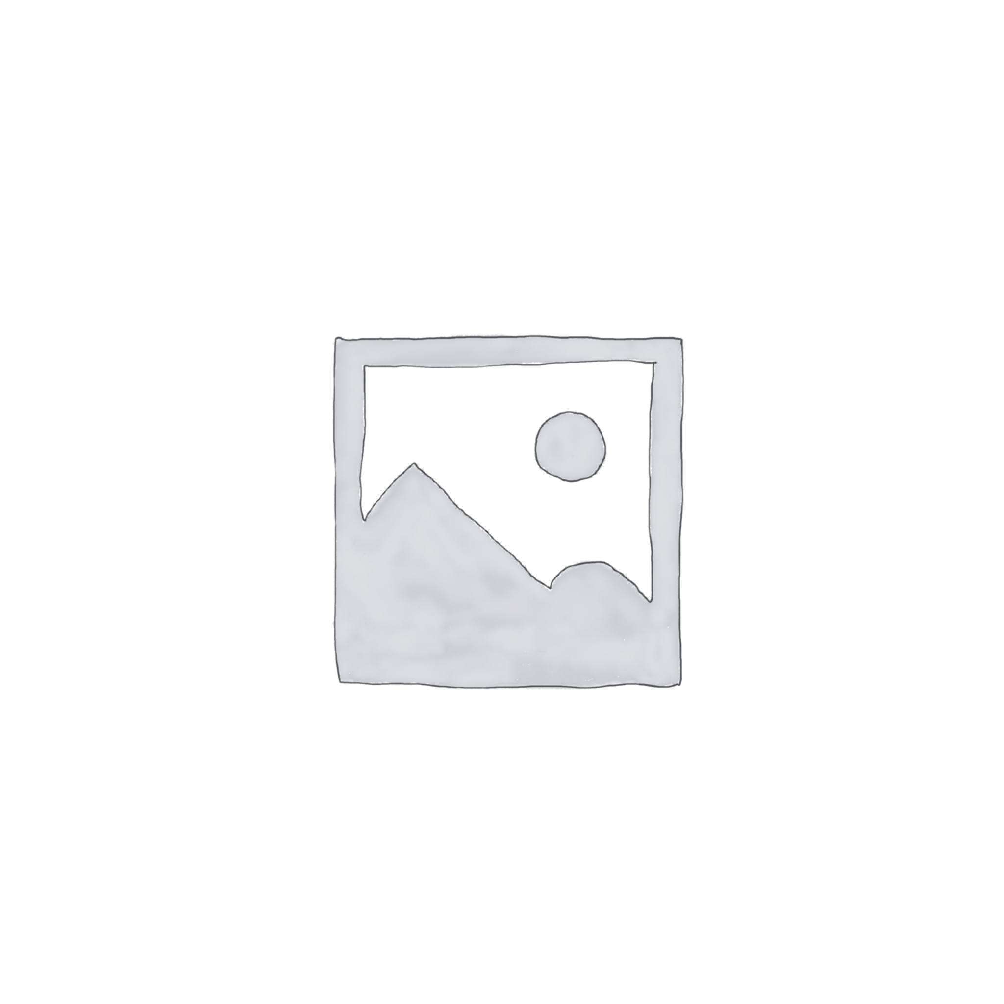 woocommerce-placeholder-2048x2048
