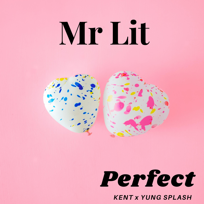 Mr Lit