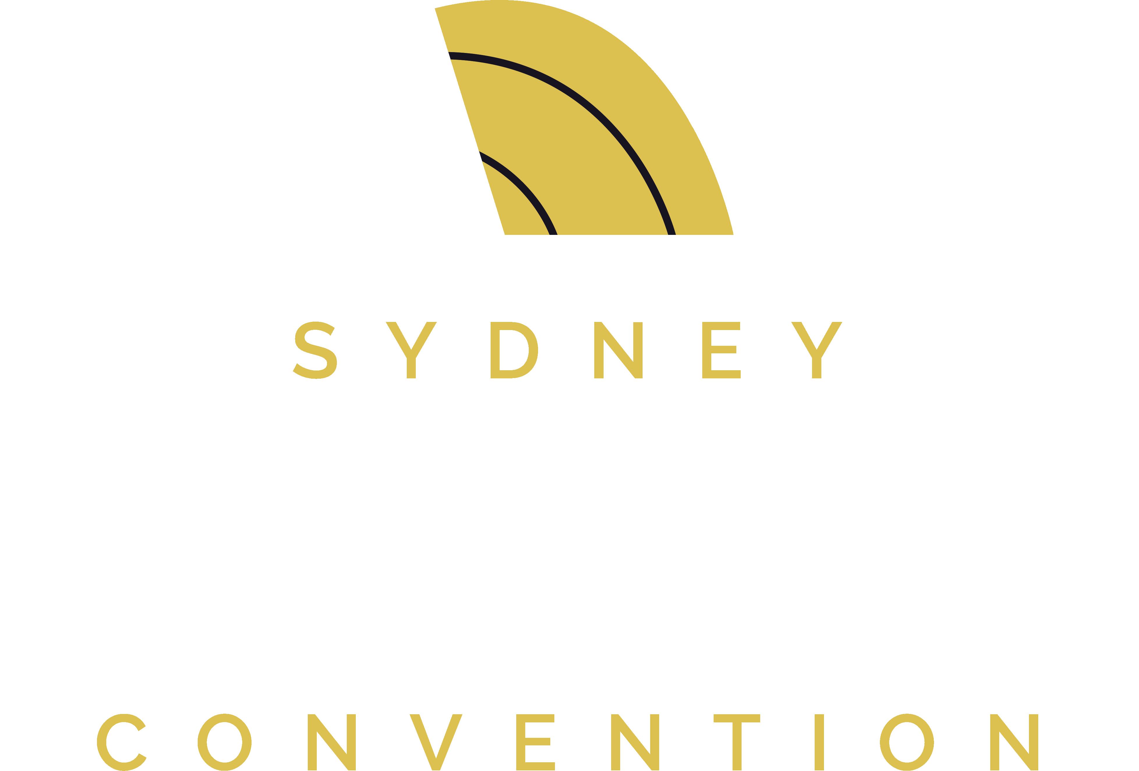 SM-logo-footer