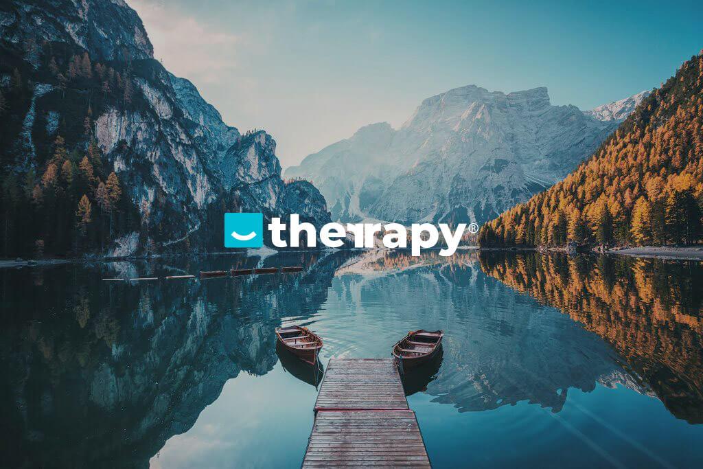 Therrapy-bg (1)
