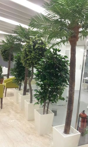 artificial-plants-and-trees-500x500
