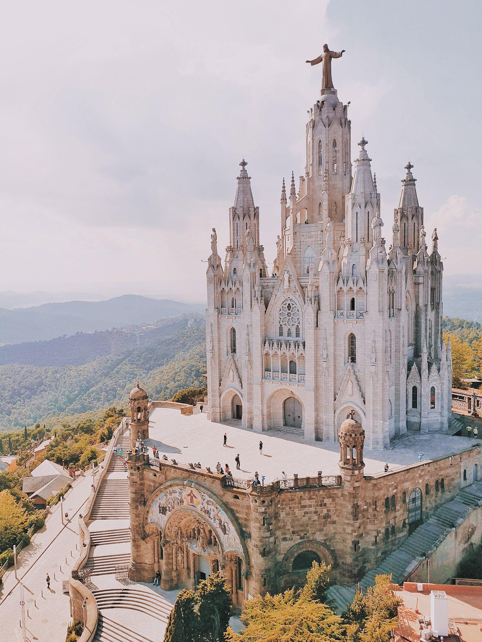 barcelona_bg