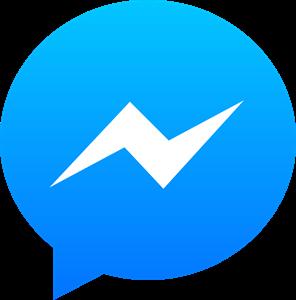 facebook-messenger-logo-36376366E2-seeklogo.com