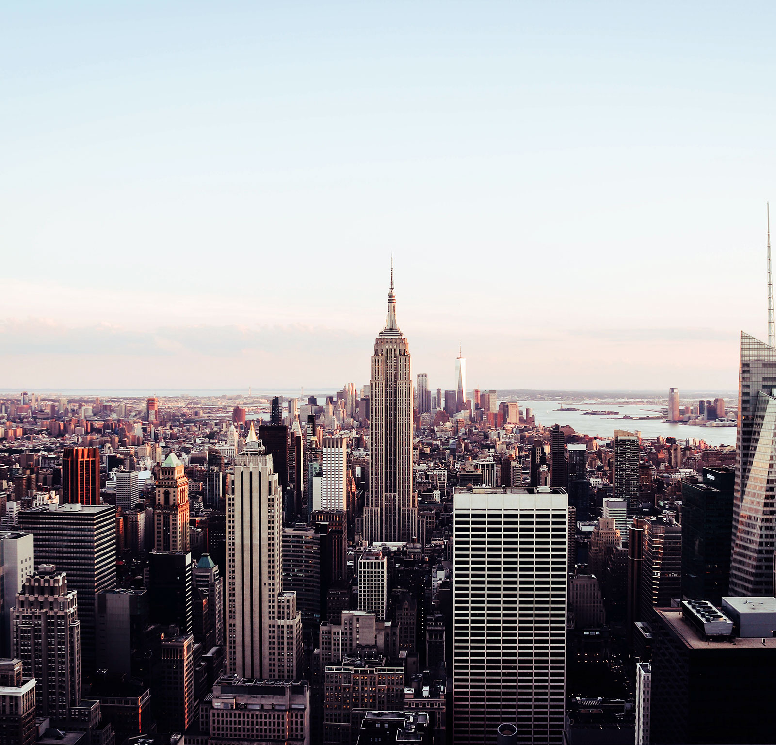 new_york_bg